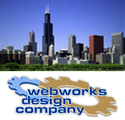 Chicago Web Works